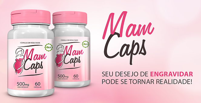 mam caps valor