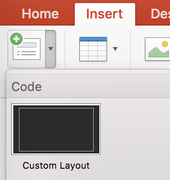 How to Copy Android Studio Code into Powerpoint - Dan Jarvis - Medium