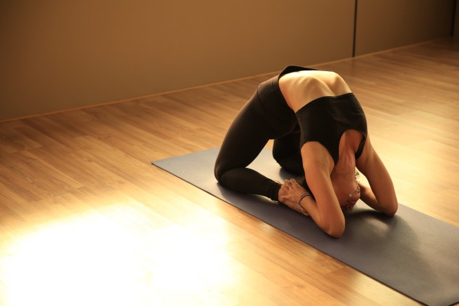 Image result for ashtanga yoga""