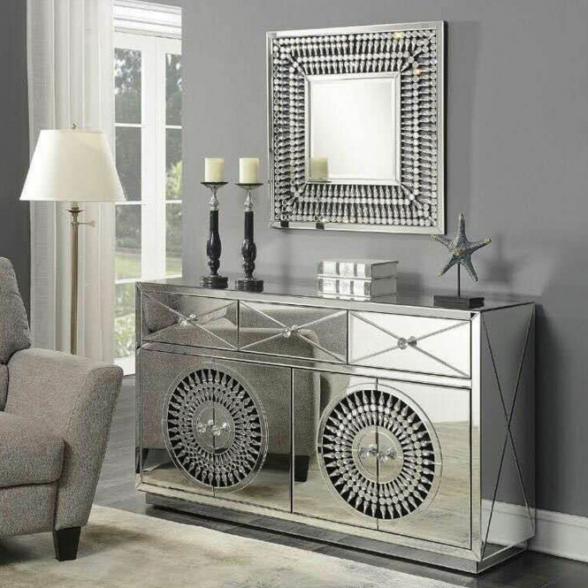 The feng shui modern & contemporary bedroom furniture