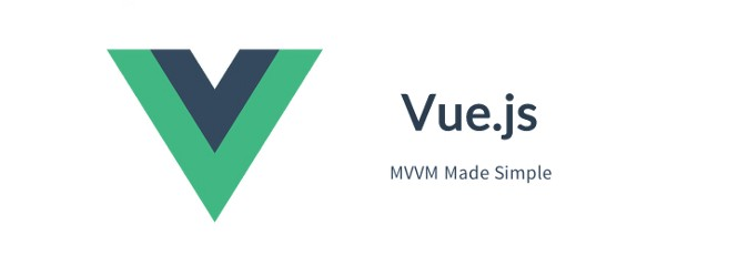 Install Vue Syntax Highlighting via Package Control on
