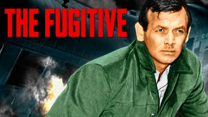 "50 Years Ago ""The Fugitive"" Series Finale Made TV History"