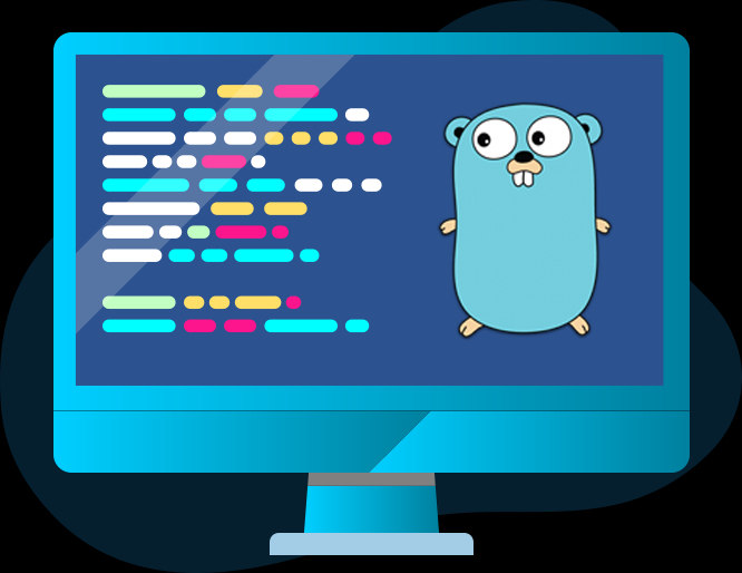 Tips & Tricks on How to Improve The Go App Performance.