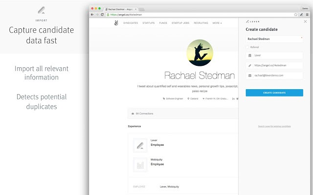 End-to-End Testing of an iFrame Chrome Extension using Node Selenium
