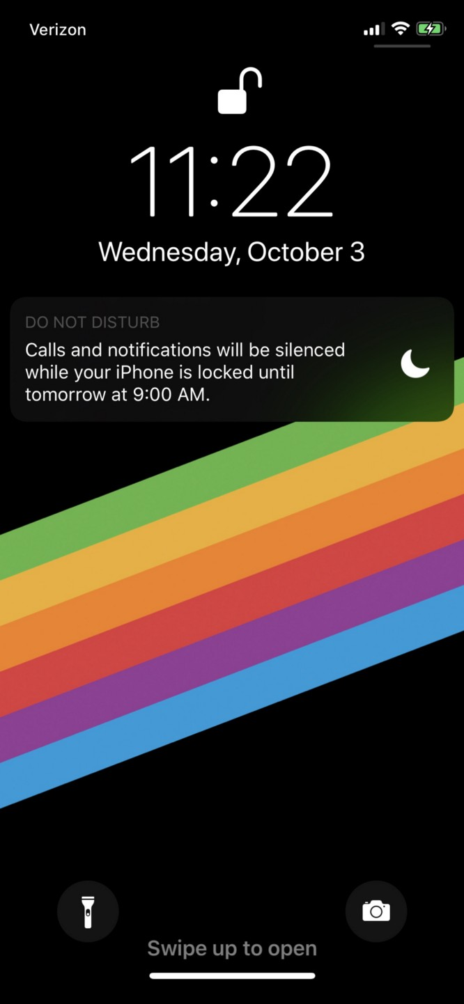 How to Configure Your iPhone to Work for You, Not Against You