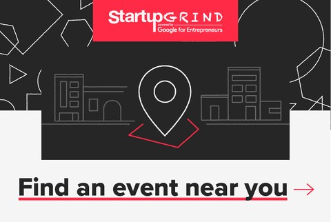 Green Card for Startup Founders EB-1 / EB-2 - Startup Grind - Medium