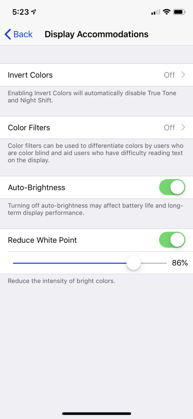 How to Make Your iPhone Black and White (And Why You Should)