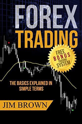 Forex for beginners pdf download