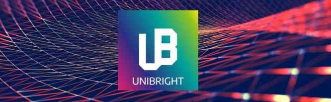 unibright lesser known altcoins