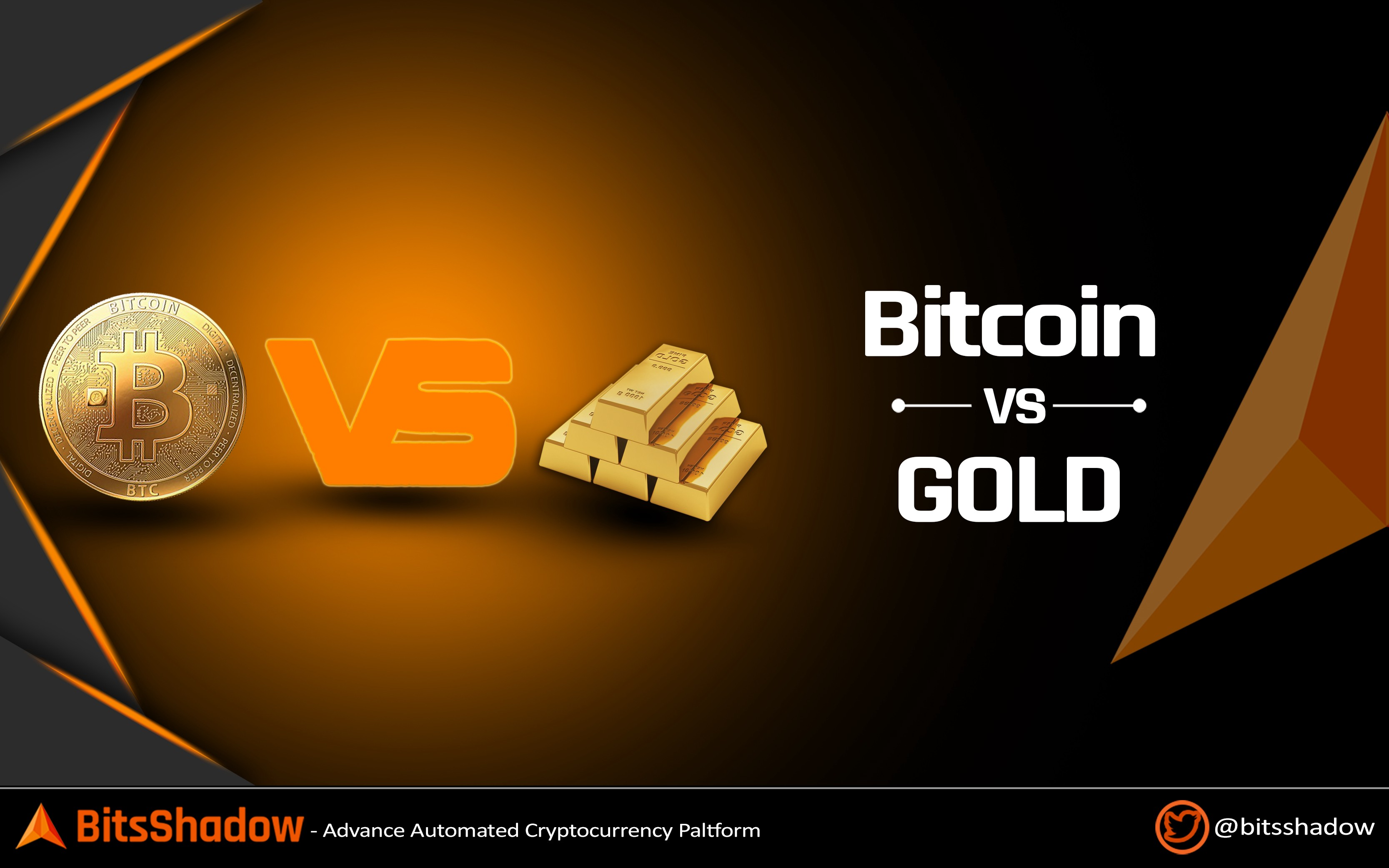 bitcoins to invest in gold
