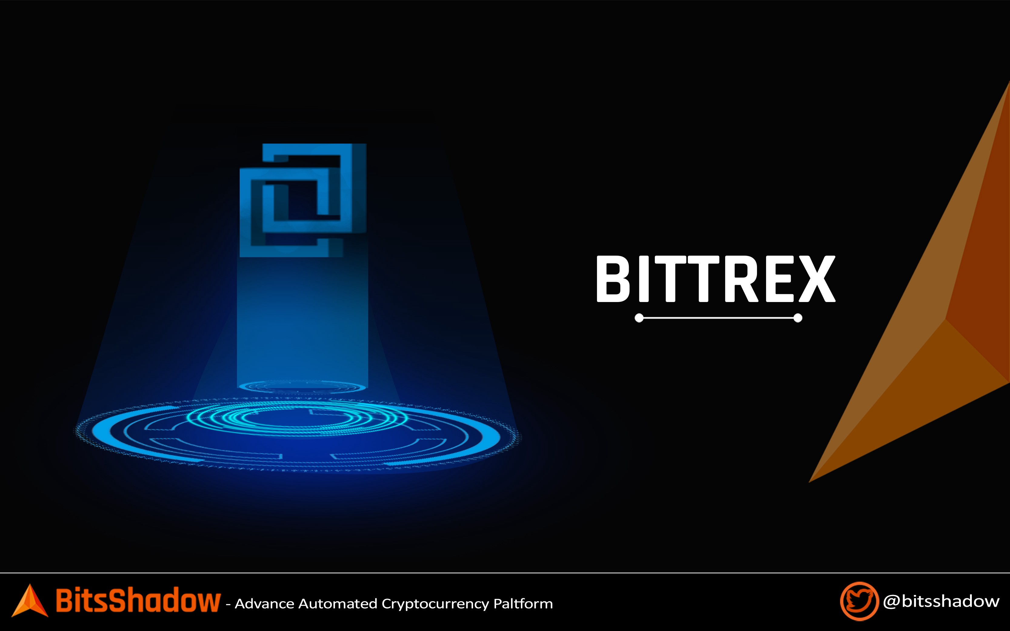 cryptocurrency bittrex mining bitcoin di android