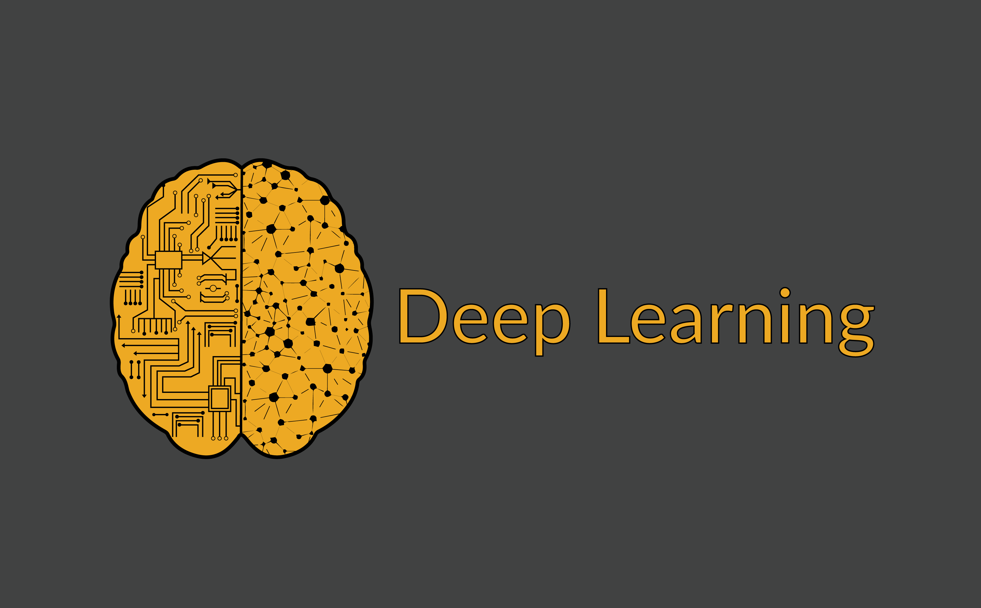 8 Best Deep Learning Frameworks for Data Science enthusiasts