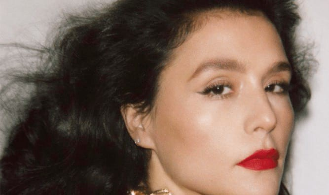 Jessie Ware What S Your Pleasure Album Review By Gigsoup Gigsoup Medium