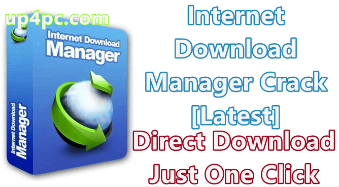 Internet Download Manager Crack 6 38 Build 2 Patch Retail Serial Key Latest By Hamzakhan Medium