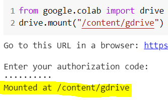 How To Import And Export Datasets In Google Colab By Mohammad Masum Towards Data Science