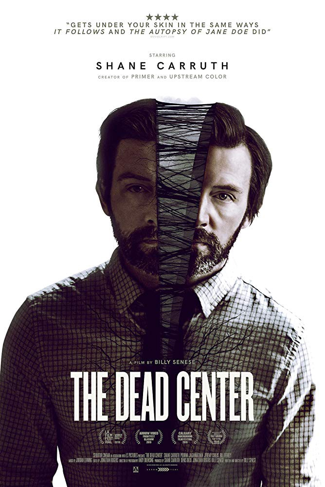 Best The Dead Center 2019 Full Movie 4k By The Dead