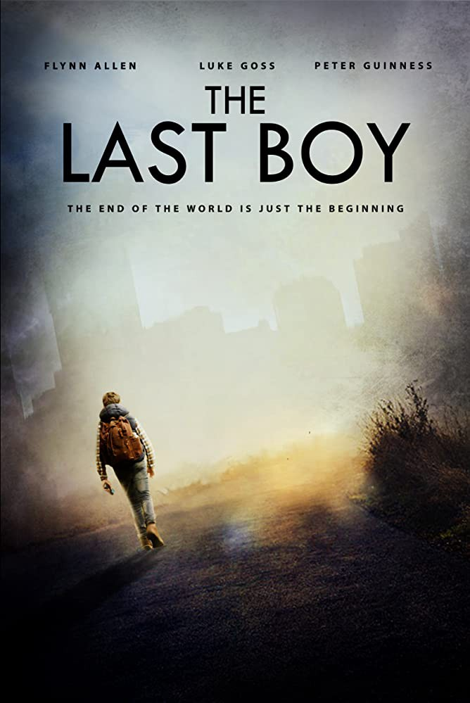 about a boy tv show watch online free
