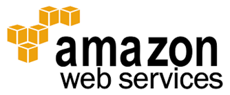 AWS Training — The only Amazon web services course and