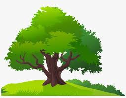 Download 68 Free Cactus Tree Png Images Cutout Download Free Clip Art Silhouette Cactus Tree On Treepng By Tree Png Medium Tree cartoon 1 of 2383. cactus tree png images cutout download