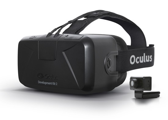 32376c2f13a Today marks the release of Facebook-owned Oculus VR s hotly-anticipated virtual  reality device Oculus Rift. The goggles themselves will cost consumers   599