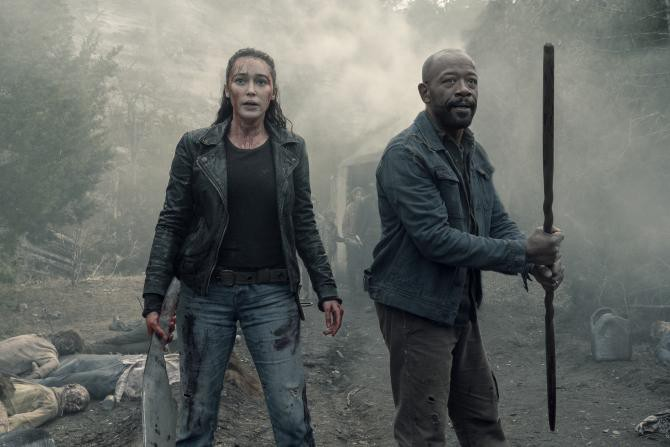 the walking dead full episodes free 123movies
