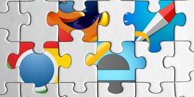 Benefits Of Playing Online Puzzle Games For Kids By Spideygames Medium