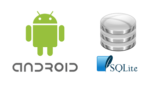 Using Database in an Android App  - Android Friendly | i-visionblog
