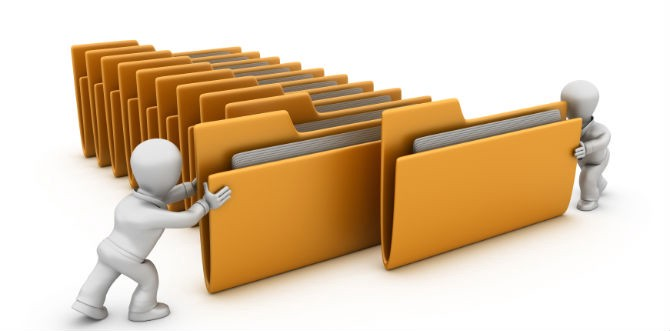Apple's New File System: Who Cares? | by Jean-Louis Gassée | Monday Note