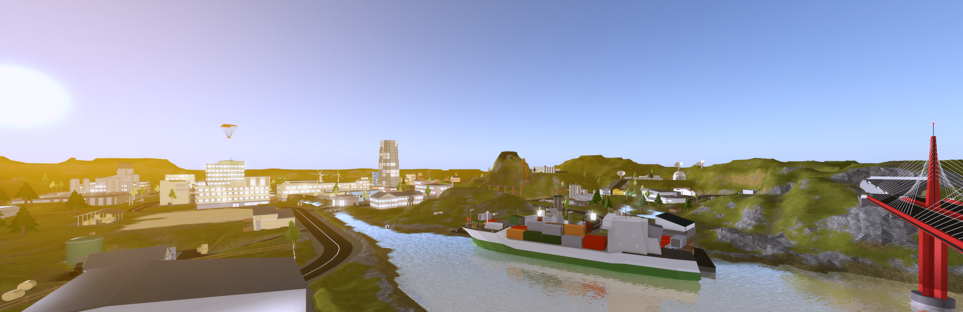 """From the Devs"""": Why Roblox is Great for Business, by"""