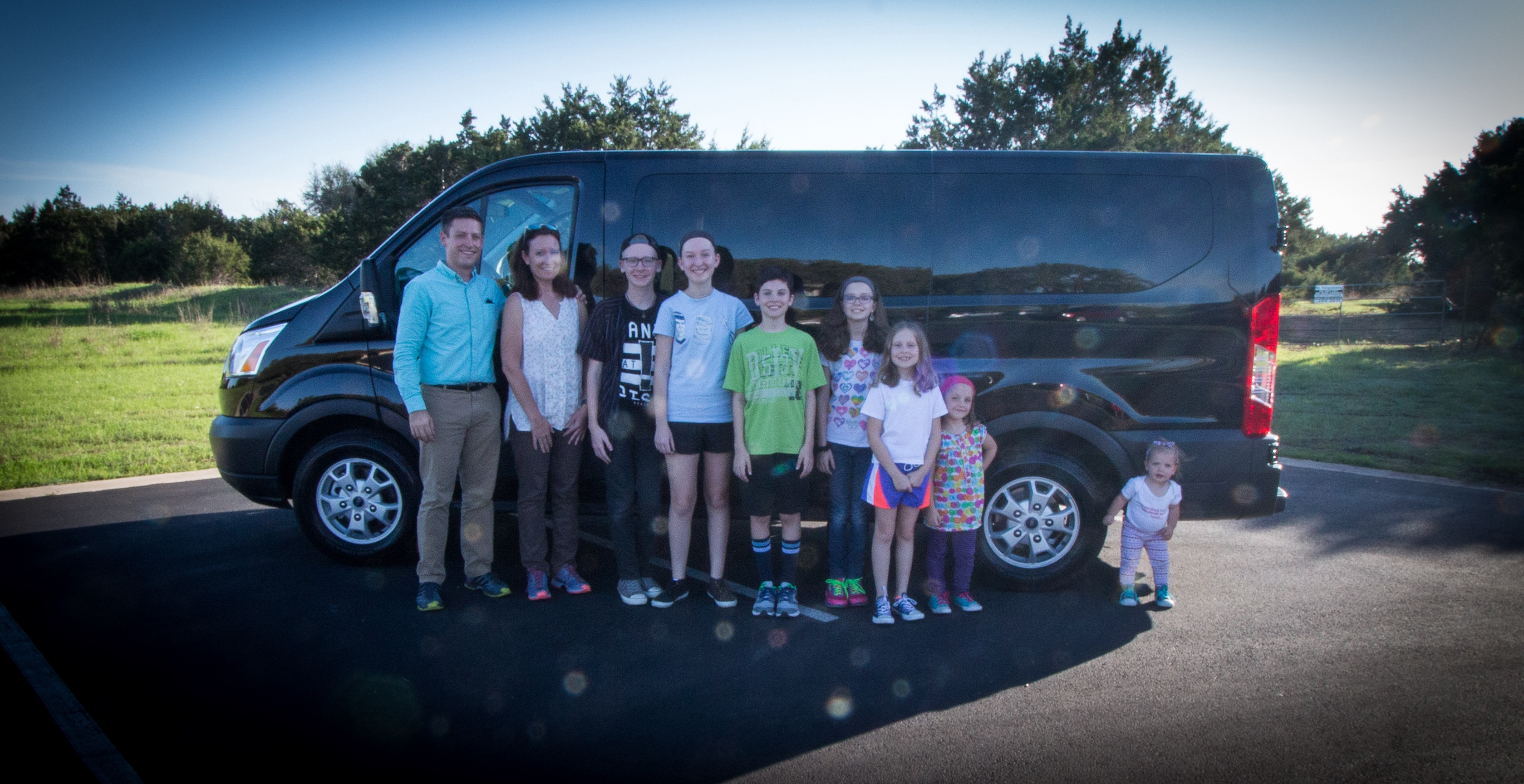 2020 ford transit review large family edition by marshall hines medium 2020 ford transit review large family