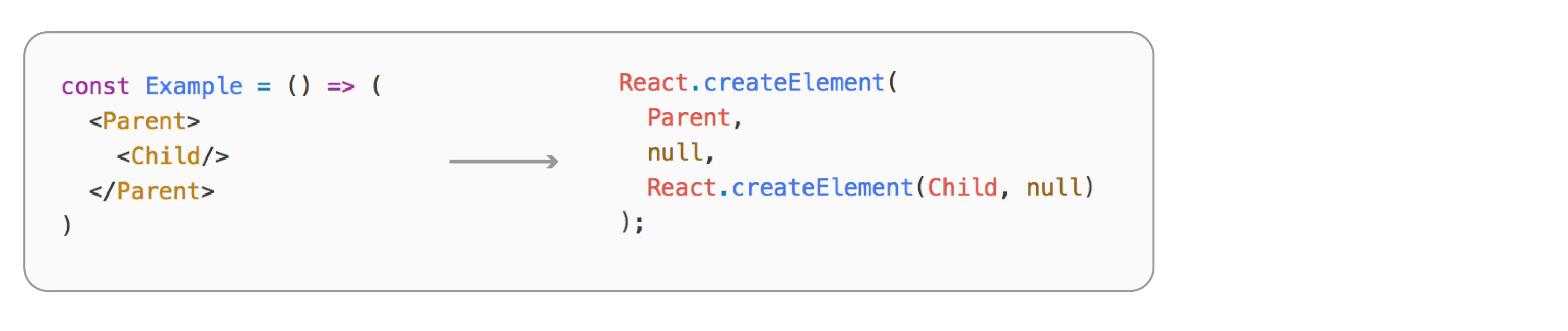 How To Master Advanced React Design Patterns — Render Props