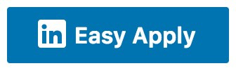 Image result for easy apply