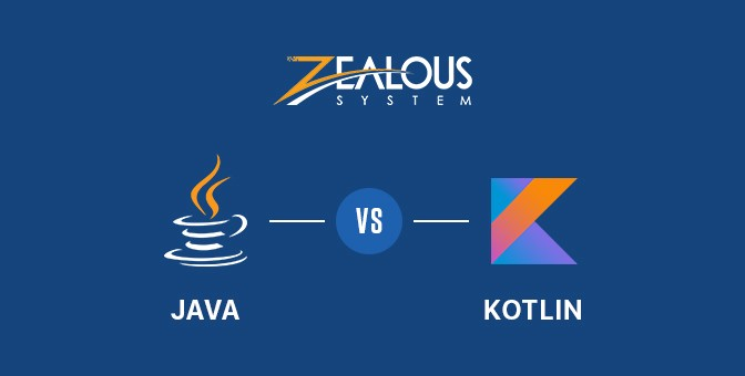 After Reading These 5 Reasons to Choose Kotlin, You'll Never