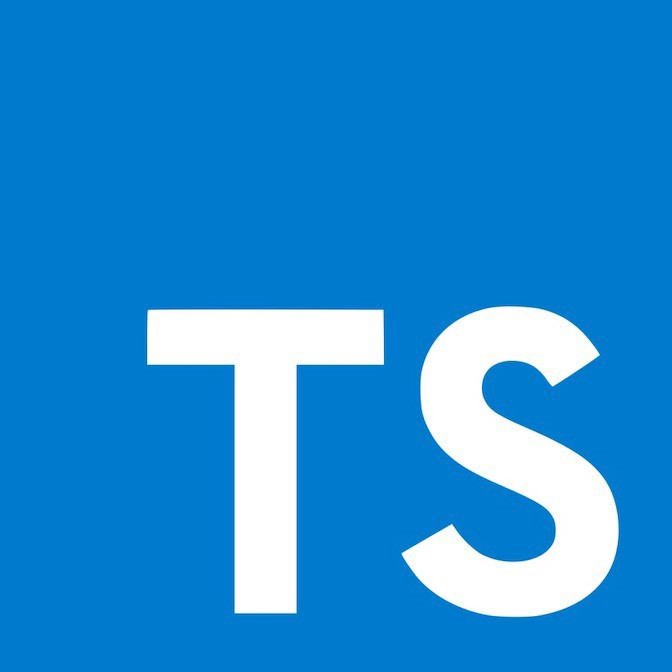 A Step Towards Compiling TypeScript to Native - Commit Log