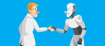 AUTOMATION TESTERS MAY REPLACE MANUAL TESTERS