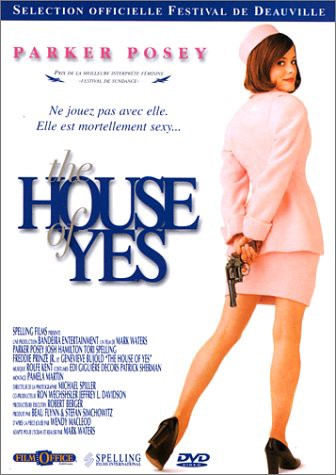 The House of Yes; Version Francaise © Miramax Films