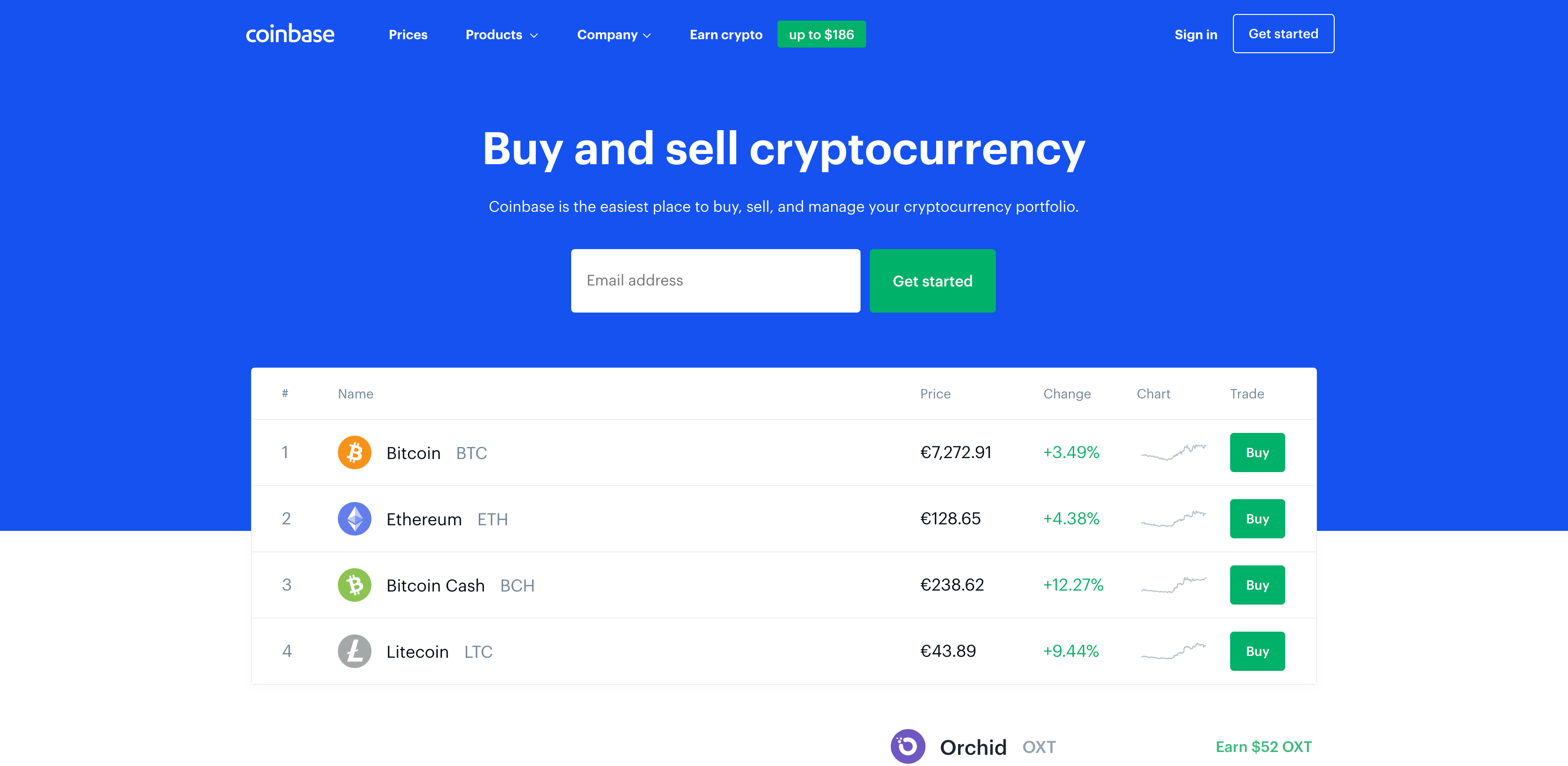 55 88 Growth How To Buy Kicktoken Kick A Step By Step Guide By Crypto Buying Tips Medium