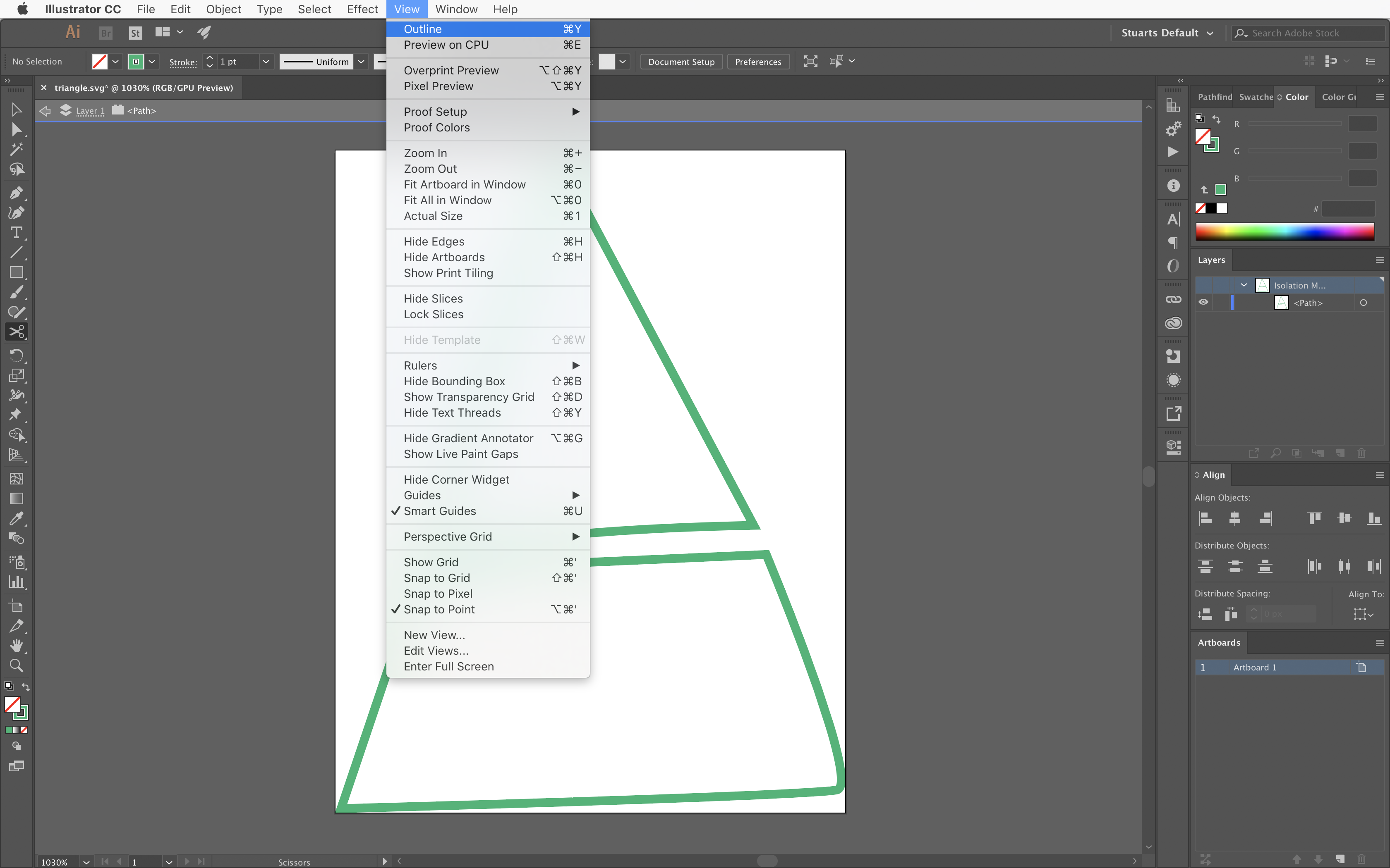How To Move Starting Point Of A Svg Line Drawing Animation By Stuart Nelson Medium
