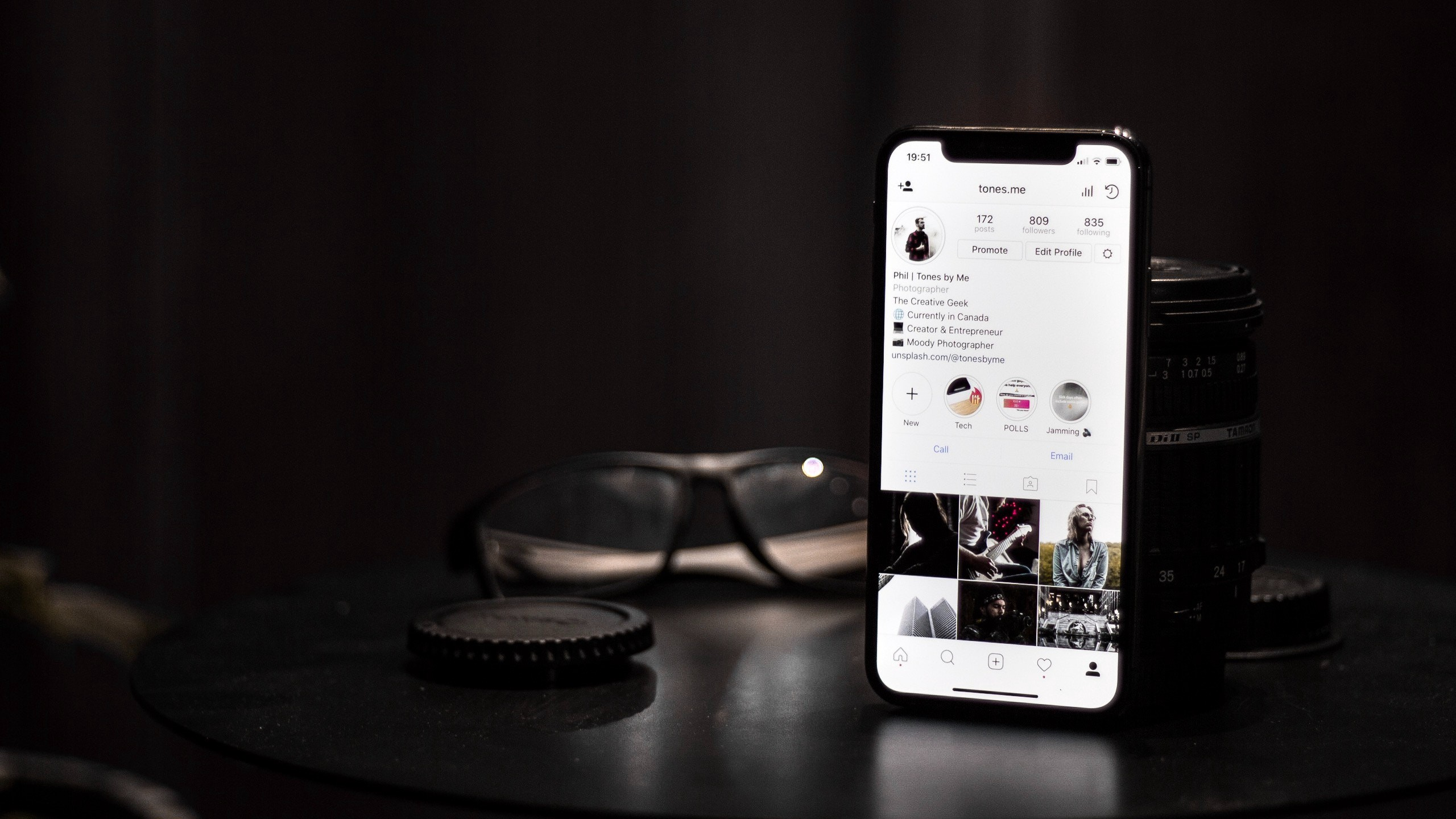 8 Daily Routines to Boost Engagement on Your Instagram