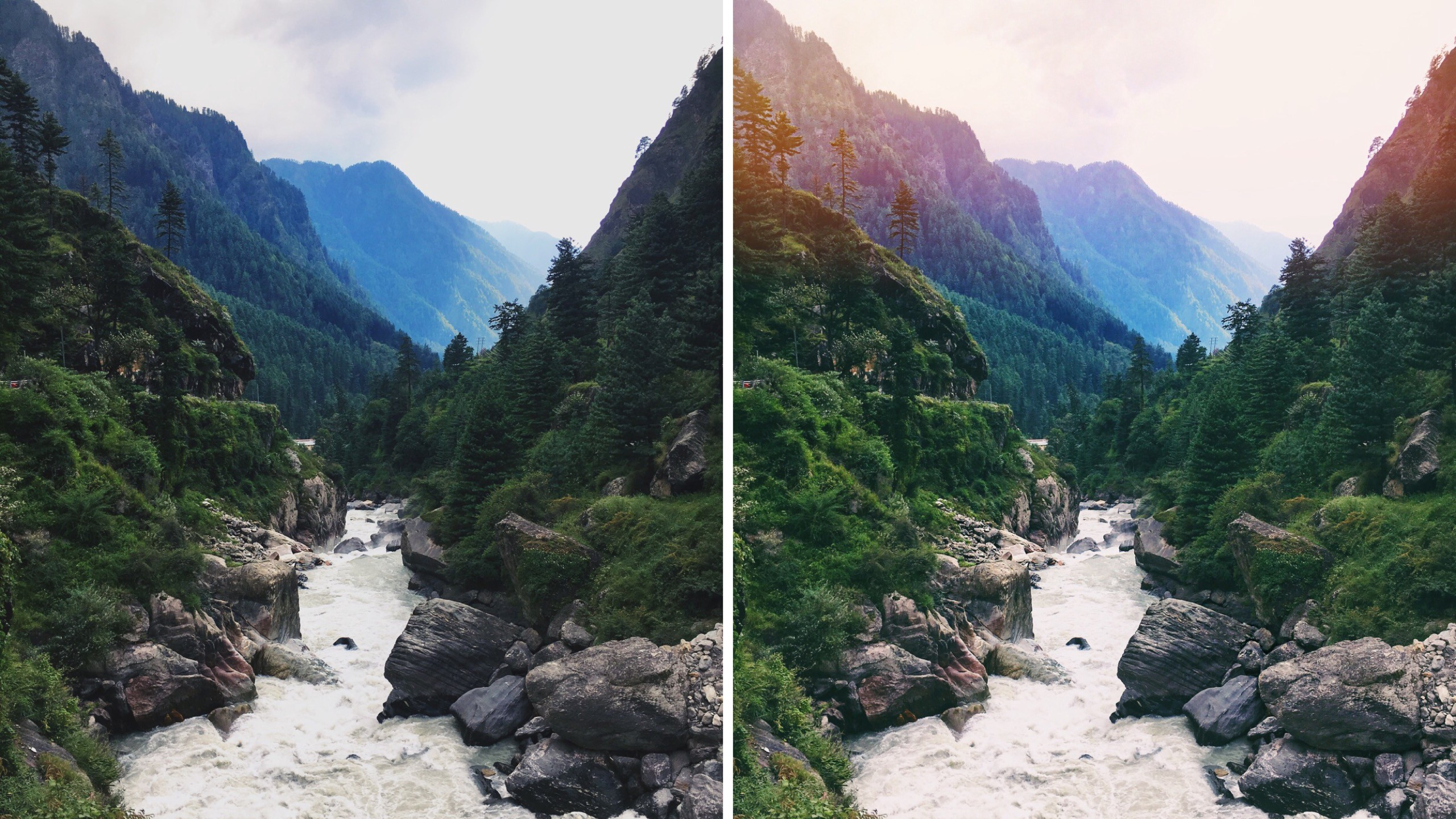 How to: Edit Photos for Instagram (A Step by Step Guide)