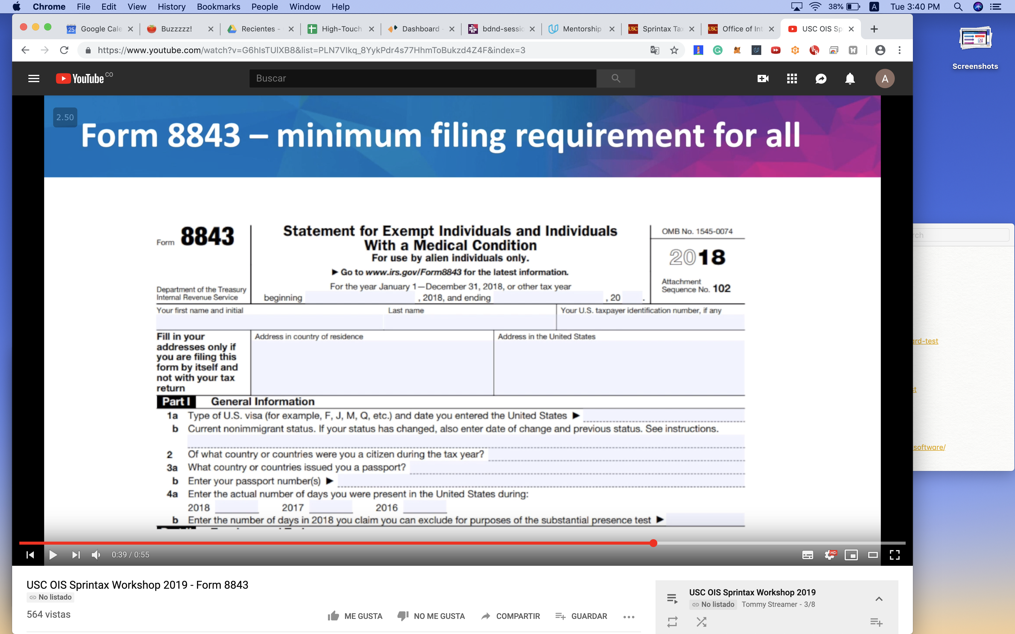 1099 form non us citizen  Udacity mentorship Taxes | Taxes for independent contractors ...