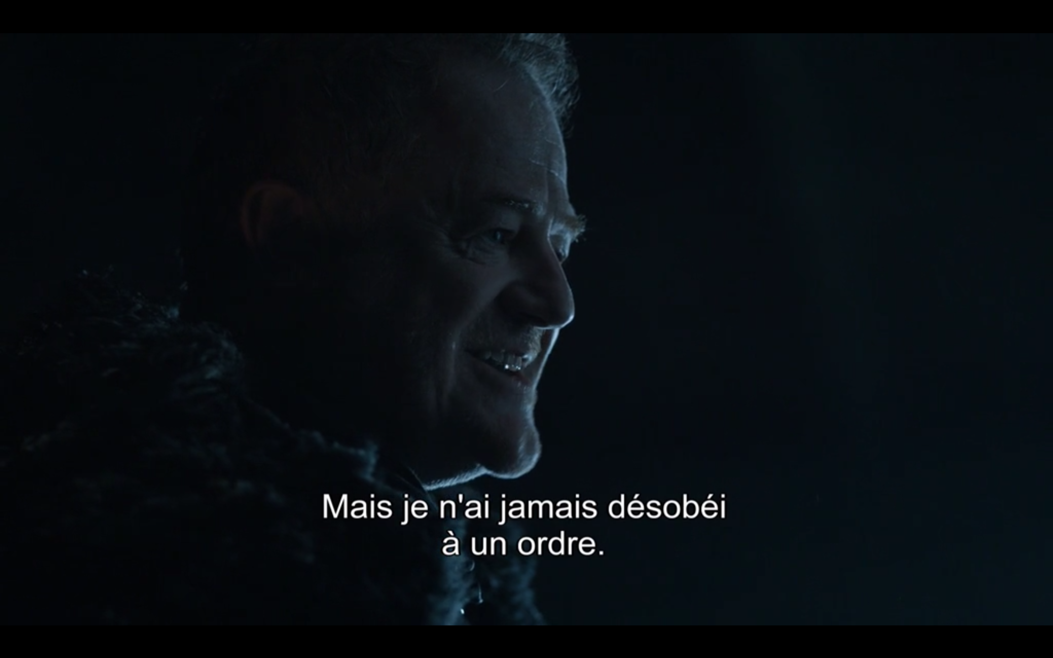 I tried to watch Game Of Thrones legally in France, Here is