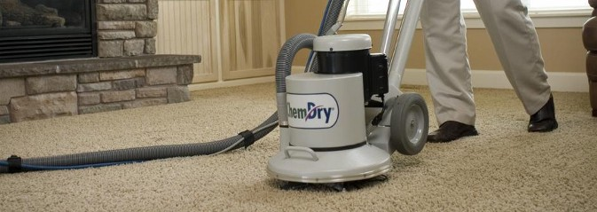 Which Carpet Cleaning Sunshine Coast