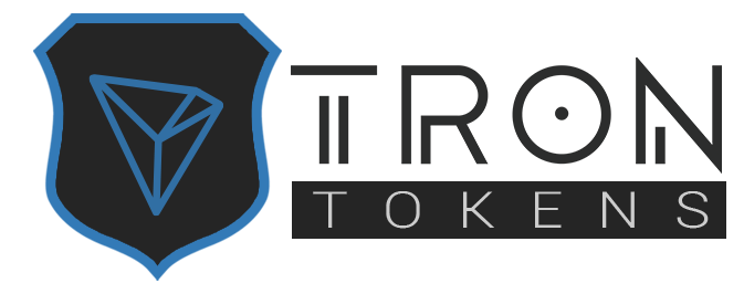 Tron Invest Group Join the ecosystem - Tron Invest Group