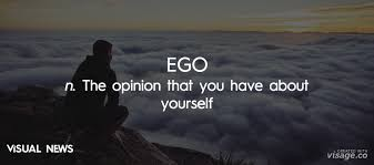 How ego kills the relationships - nimra shehzadi - Medium