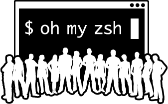 Oh my Zsh, indeed - Yasmary Diaz - Medium
