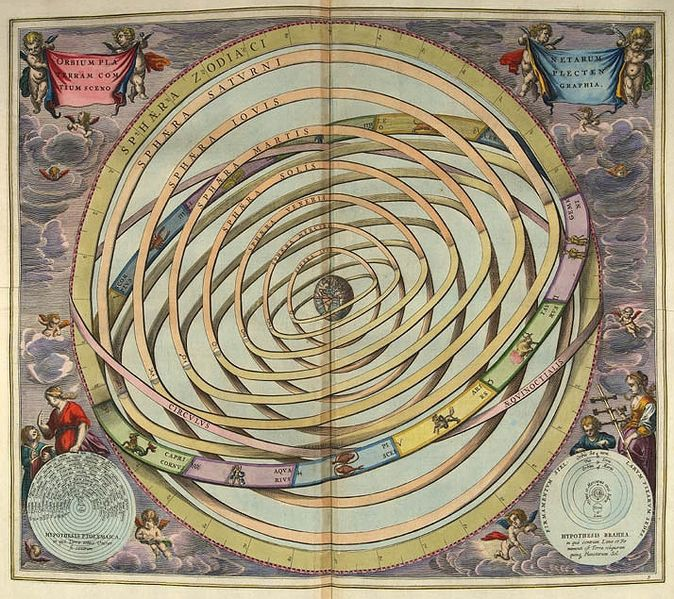 The Recurring History Of Popular Science – Circa Navigate