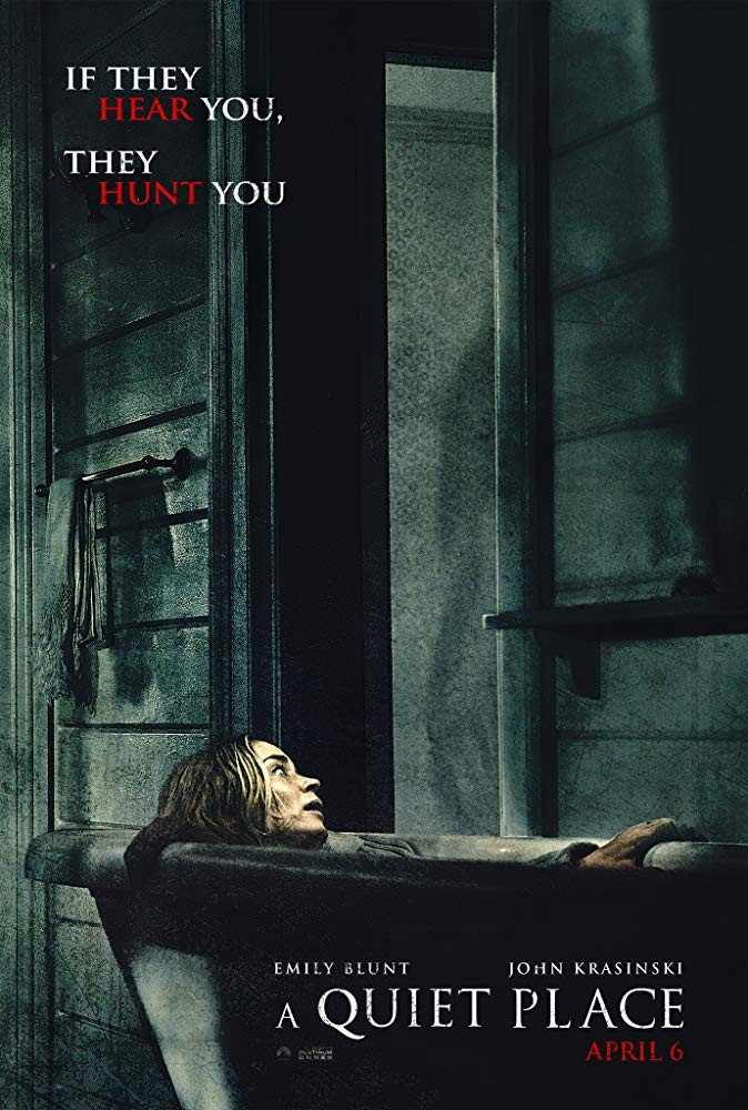 a quiet place watch online free