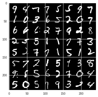 Building RNNs is Fun with PyTorch and Google Colab - dair ai
