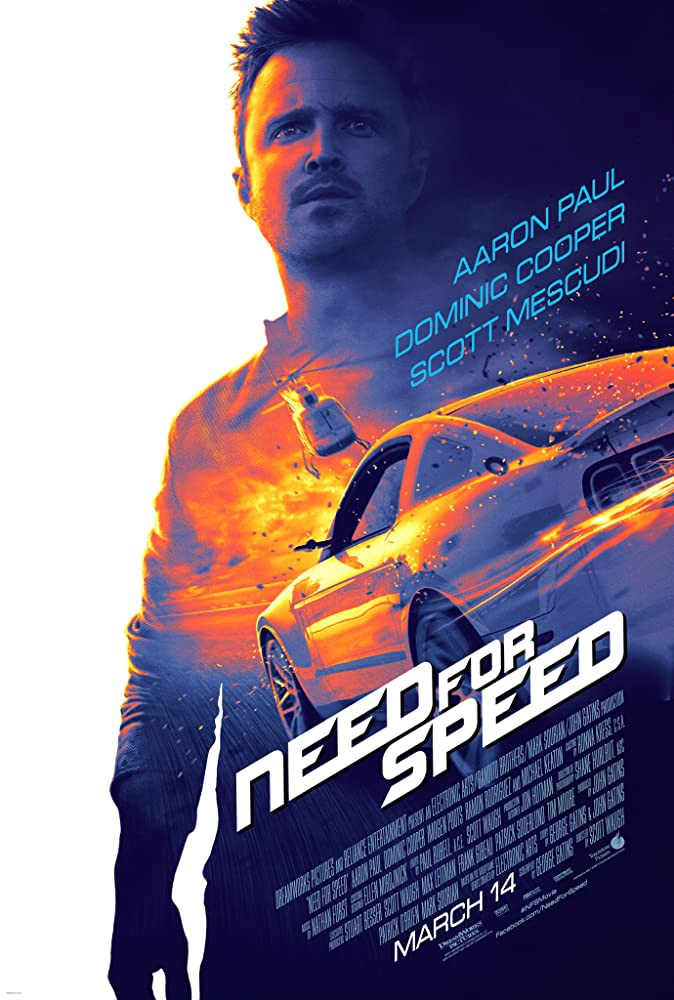Google Drive Mp4 Need For Speed 2014 Fullmovie Need For Speed 2014 Google Docs 123movies By Saderin Movies Exodus Gods And Kings 2014 Full Watch Online Jul 2020 Medium
